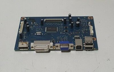 "Dell 24"" LED Monitor U2412Mb Main Board 4H.1GH01.A10"