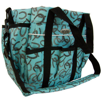 NEW Coronet Wow Deluxe Grooming Tote