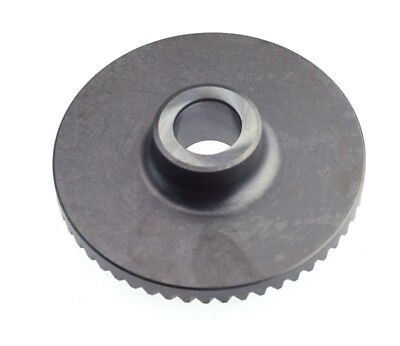New Genuine OEM Makita 227491-2  Spiral Bevel Gear 53 A Replacement Part