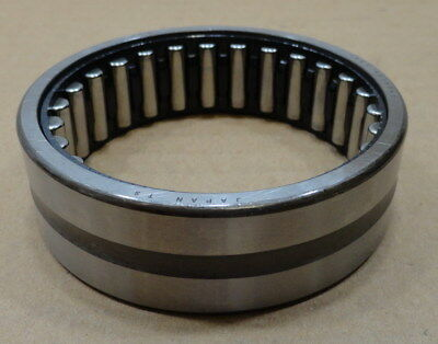 New Genuine Yamaha Outboard Lower Casing Bearing 93311-85894-00