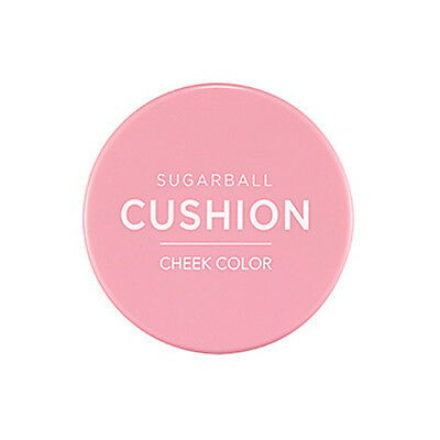 [ARITAUM] Sugarball Cushion Cheek Color - 6g