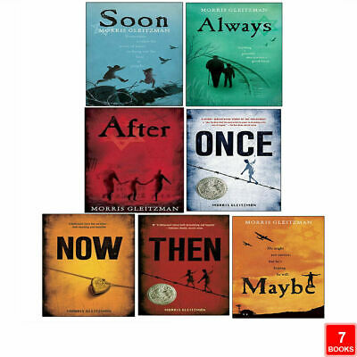Woodland Craft By Ben Law Brand NEW