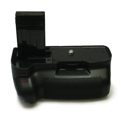 100D RC Battery Grip with Remote Control for Canon EOS 100D