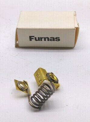 Furnas Electric Company H21 Overload Heater Element