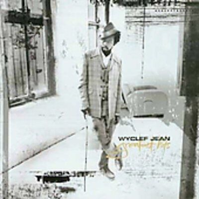 Wyclef Jean | CD | Greatest hits (2003)