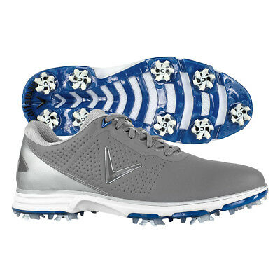 CALLAWAY MEN S CORONADO Golf Shoes -  59.99  a387f4336ef