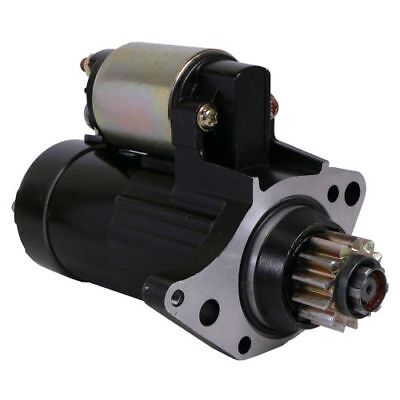 Starter For Honda NEW Outboard 31200-ZW5-003, 31200-ZW5-0030, 31200-ZW5A-0032