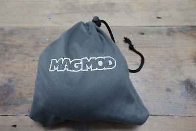 Magmod Magsphere 2