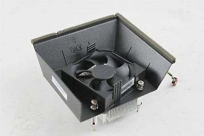 03T9636 Lenovo Group Limited ThinkCentre M73 SFF Heatsink 03T9513 with 4-Pin Fan