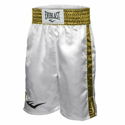 Everlast Professional Fight Shorts