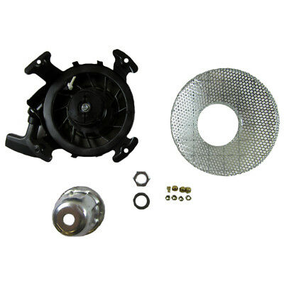 Briggs and Stratton 693900 Recoil Starter Assembly
