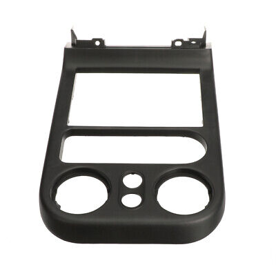 New Mazda Miata Radio Trim Surround Bezel 1990 To 1993