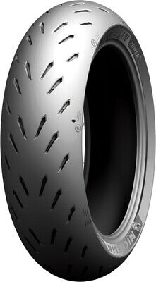 Michelin Power RS Tires 150/60ZR17 (66W) Rear 9941 09941 0302-1132 87-9123