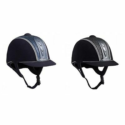 Harry Hall Childrens Legend Cosmos PAS015 Riding Hat (TL217)