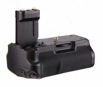 BG-E3 Battery Grip Holder Handle For DSLR Camera C400 Professional Accessories