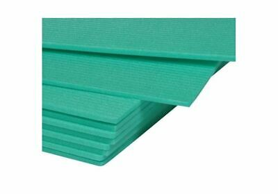 SUONO Intercapedine Fonoassorbente 10 - 140 M ² Isolamento 5mm - XPS Green Corpo