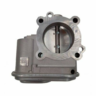 NEW THROTTLE BODY For Jeep Dodge Chrysler 1 8L 2 0L 2 4L