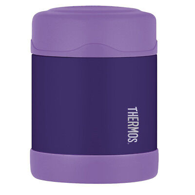 Thermos 17400881 Funtainer™ Stainless Steel, Vacuum Insulated Food Jar -