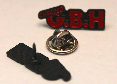 Gbh Rot Pin (Mba 549 )