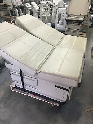 Midmark / Ritter 405 Hi-Lo Exam Table (Refurbished/Great Condition!!)