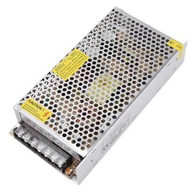 144W Dual-chip Semiconductor Thermoelectric Peltier Cooler Water Cooling System