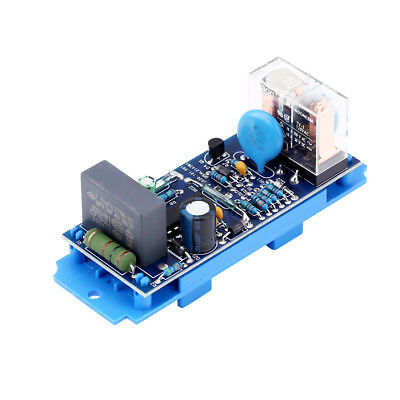 220V Water Pump Pressure Controller Module Electronic Circuit Panel for EPC-3 UK