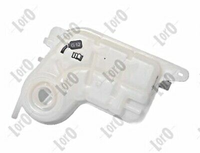 Coolant Expansion Tank For AUDI A6 Allroad Avant 4F C6 04-11 4F0121403