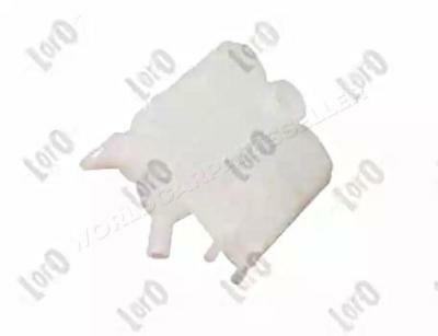 Coolant Expansion Tank For VOLVO FORD C30 C70 II Convertible S40 V50 1425193