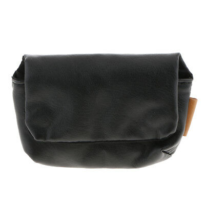 Shockproof Camera Storage Bag Travel Carrying Case for Canon Sony Panasonic