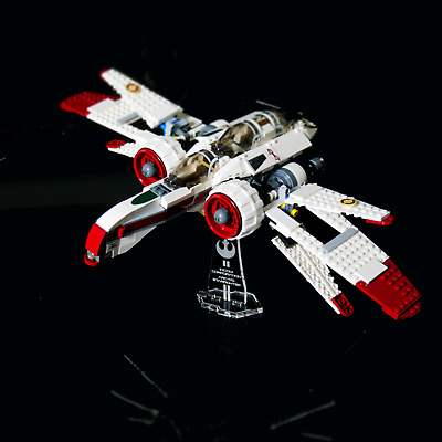 Lego R2-BHD from set 75181 y-wing Starfighter Star Wars Astromech Droid sw933