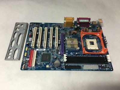 GIGABYTE GA-8PE800 REV 1.1 WINDOWS 8 DRIVERS DOWNLOAD