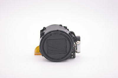 SONY Cyber-shot DSC-HX50V Camera Lens Zoom Unit Replacement Repair Part