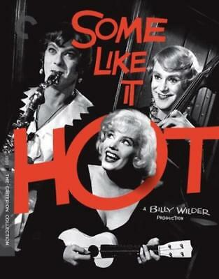 Some Like It Hot (DVD,1959)