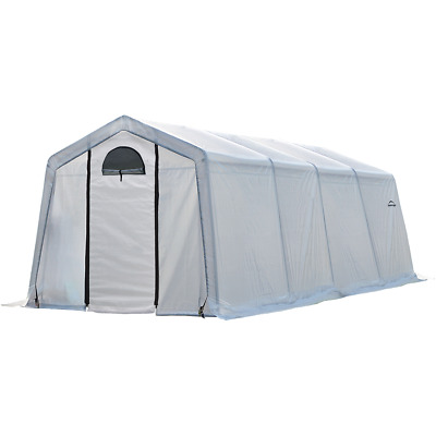 ShelterLogic GrowIT® Greenhouse-in-a-Box 10 x 20 x 8 ft.