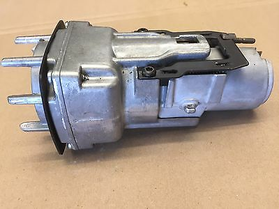 Paslode Im65/65a/250a Combustion Chamber/sleeve Assembly