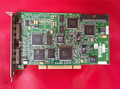 PXI-7330 National Instruments