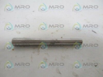 Fisher 16A5523X012 Taper Pin *new No Box*