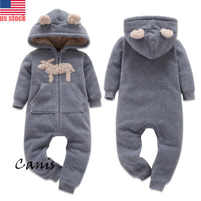 0b55130cc031 INFANT BOYS BABY Gap Gray   White Fair Isle Longall Outfit Size 6-9 ...