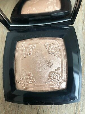 Chanel Highlighter Mouche De Bauté