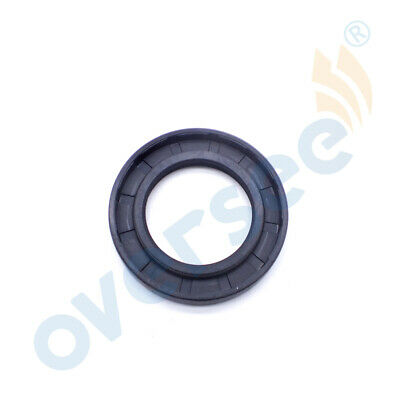 09283-35029 Oil Seal Replace for Suzuki Outboard Engine Motors