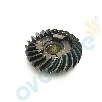 23T For SUZUKI Outboard Motor 40 HP Forward Gear Pinion engranaje 57510-94402