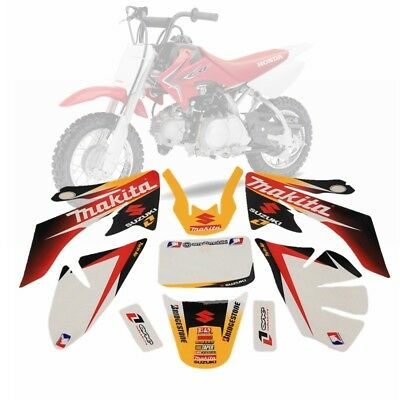 Power Up Jet Kit FMF Racing  11704