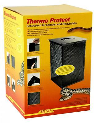 Lucky Reptile Thermo Protect Lampen Schutzkorb