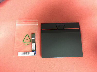 Lenovo New Thinkpad Yoga 260 Touchpad & Cable FRU: 00JT975