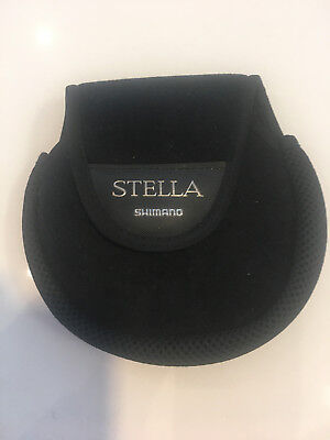 Shimano stella pouch reel cover for 2500FE or 3000FE