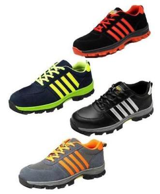 7aacb449aeb Boots, Men's Shoes, Clothes, Shoes & Accessories Page 4 | PicClick UK
