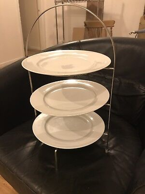 Afternnon Tea Stands