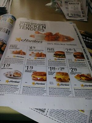 High Dollar Coupons