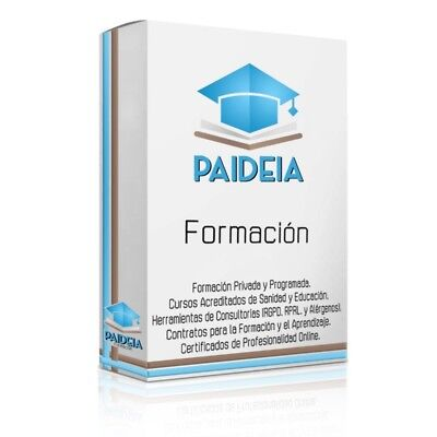 Curso Online PowerPoint 2010 20 Horas