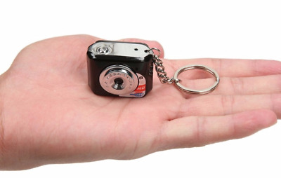 ARIES MINI DIGITAL KEYCHAIN CAMERA DOWNLOAD DRIVER